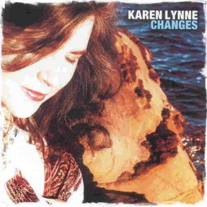 Karen Lynne - Changes