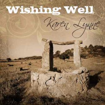 Karen Lynne Wishing Well