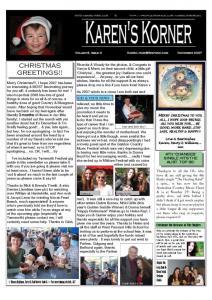 thumbnail of Newsletter November 2007