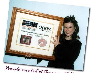 Award2003